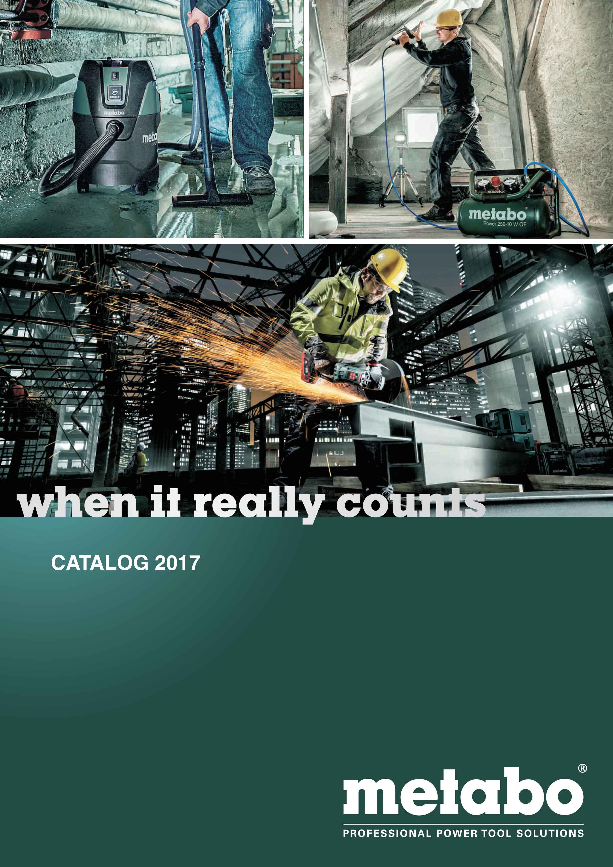 Metabo-Catalogue-2017